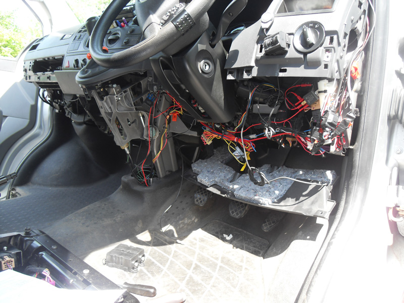 Vw transporter t fuse box diagram wiring