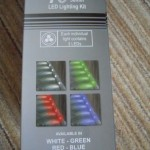 LED Lighting Box 1